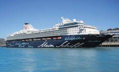 11-daagse Middellandse Zee cruise vanaf Malta