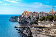 11-daagse rondreis Corsica & Sardinië